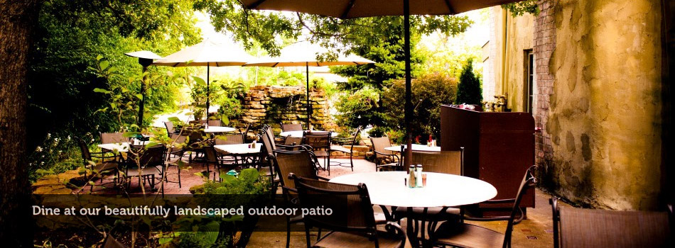 slider_patio-text